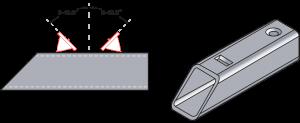 2,5d-buislasersnijden