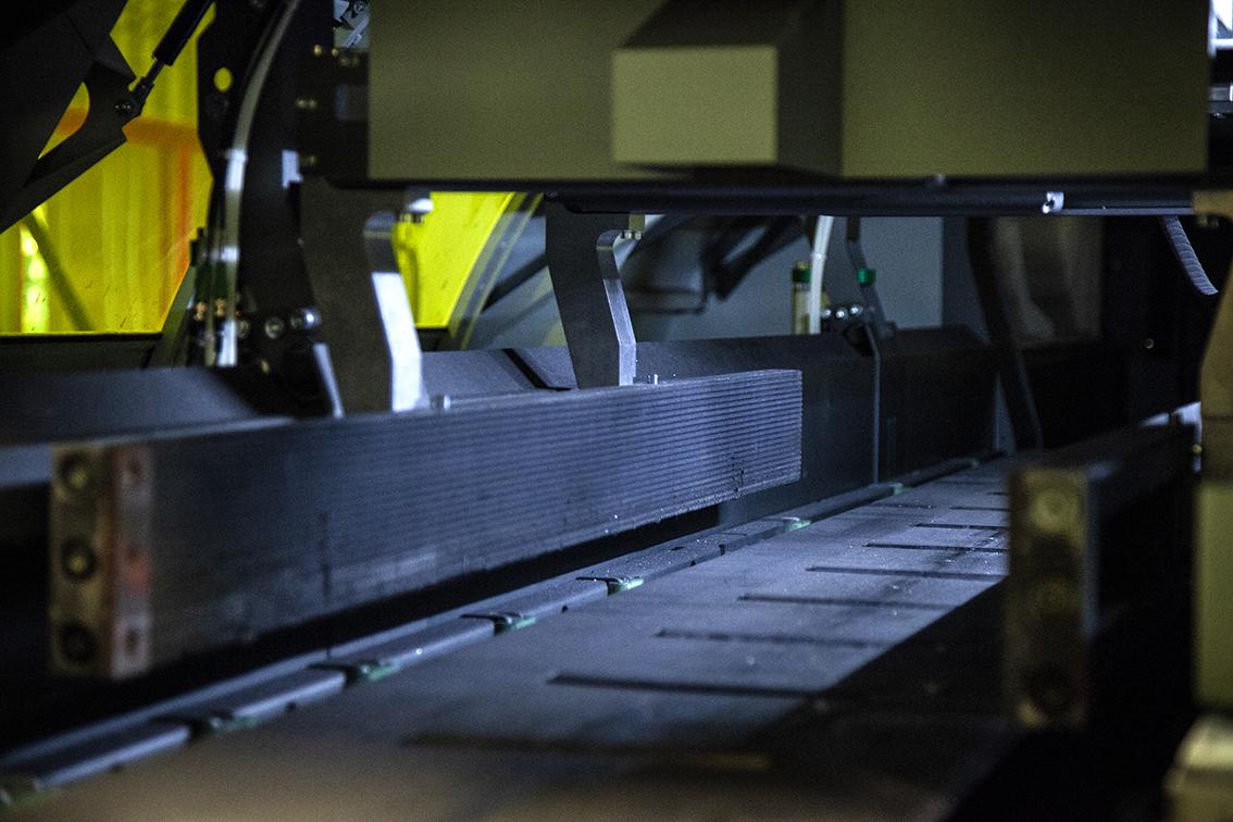 buislasersnijden binnenkant buislasersnijmachine